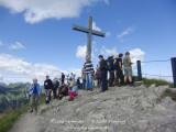 kwt_2011-07-26_118.jpg