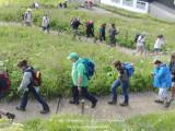 kwt_2011-07-26_127.jpg
