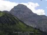 kwt_2011-07-26_133.jpg