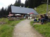 kwt_2011-07-26_138.jpg