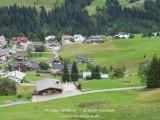 kwt_2011-07-26_141.jpg