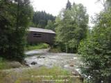 kwt_2011-07-27_147.jpg