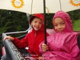 kwt_2011-07-28_157.jpg