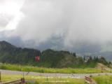 kwt_2011-07-30_175.jpg