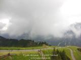 kwt_2011-07-30_176.jpg