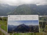 kwt_2011-07-30_179.jpg