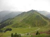 kwt_2011-07-30_181.jpg