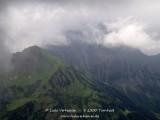 kwt_2011-07-30_193.jpg