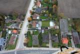 2011-10-30_083.jpg