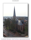 2011-11-12_053.jpg