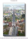 2011-11-12_062.jpg