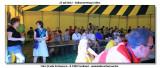 2012-07-22_003.jpg