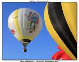 2012-07-22_036.jpg