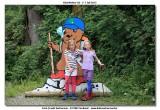KWT_2012-07-03_102.jpg