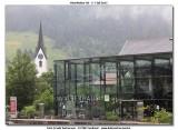 KWT_2012-07-03_155.jpg