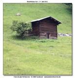KWT_2012-07-03_162.jpg