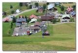 KWT_2012-07-03_207.jpg