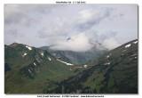 KWT_2012-07-04_255.jpg
