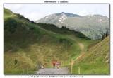 KWT_2012-07-04_305.jpg