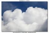 KWT_2012-07-05_404.jpg