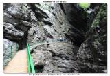 KWT_2012-07-07_494.jpg