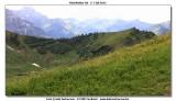 KWT_2012-07-07_573.jpg