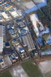 Industrieterrein Rijkevorsel