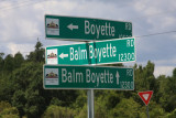Boyette, Hillsborough Co. FL
