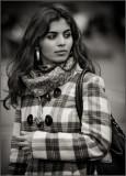 Mariam_111025_9638.jpg