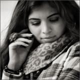 Mariam_111025_9513.jpg