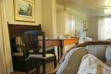 CAPE TOWN LONGFIELD HOUSE.0039.JPG
