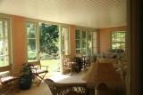 CAPE TOWN LONGFIELD HOUSE.0055.JPG