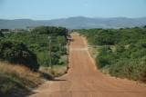 SOUTH AFRICA HOWSTON.0009.JPG