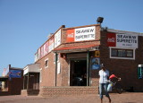 SOUTH AFRICA HOWSTON.0015.JPG