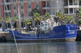 CAPE TOWN - WATER FRONT.0073.JPG