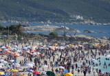 CLIFTON - CAMPS BAY  MUSIC.052.JPG
