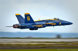 Quonset Point, R.I. Airshow 2011