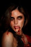 Kayla Ewell Vampire Diaries