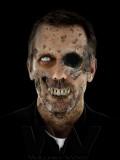 Hugh Skeleton Laurie