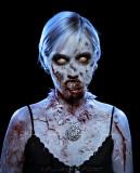 Zombie Zooey