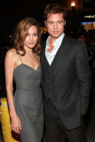 Angelina Jolie and Brad Pitt Original