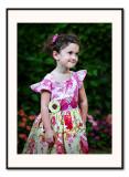 Adobe Photoshop Retouching 2011