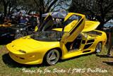 Festival of Speed Orlando, Florida 04/03/11