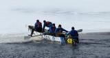 #58 un pas sur la glace