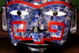 copie de masque maya