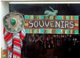 Souvenirs,  Valladolid