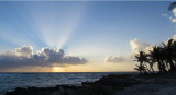 Panorama  des Caraïbes