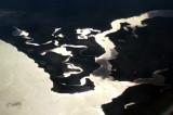 Estuaire mexicain