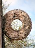 l'anneau ouest
