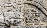 Mythologie Maya